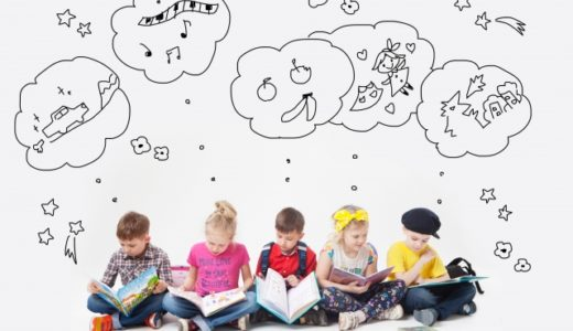 子どもの権利条約って何?【誕生から30年を解説します】